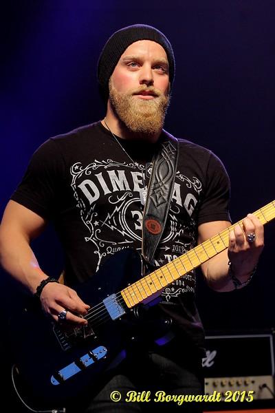 Guitar - Alee - Taste of Edmonton 2015 268