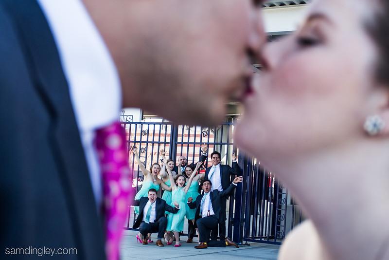 Sam Dingley DC Wedding Photographer Sarah & Eric-17.jpg