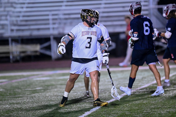 Photos by Player-Boys Lacrosse