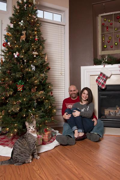 Marsee Christmas-25.jpg