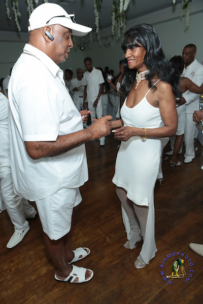 SHERRY SOUTHE WHITE PARTY  2019 re-241.jpg