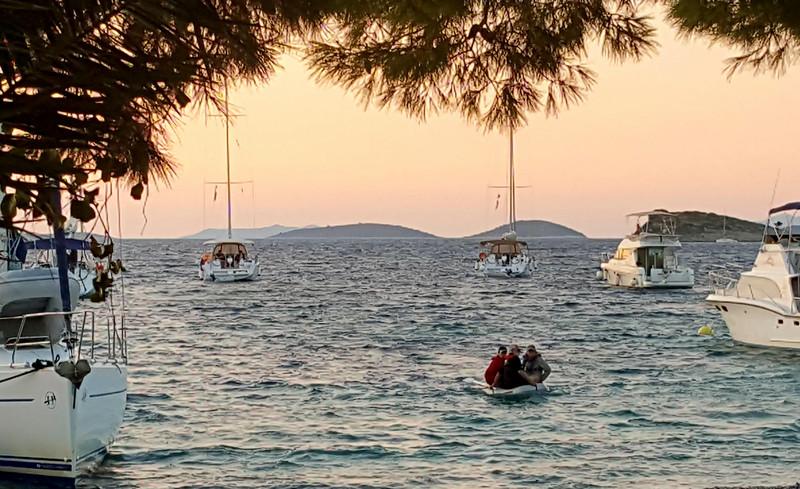 2017-Croatia211430.jpg
