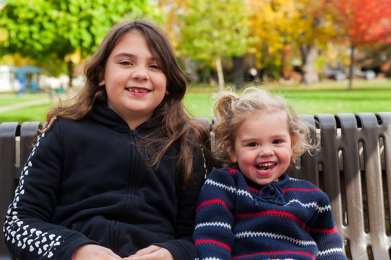 Mia, Brian, and Family - 41.jpg