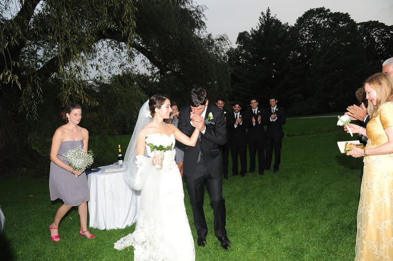 SA Wedding-197.JPG