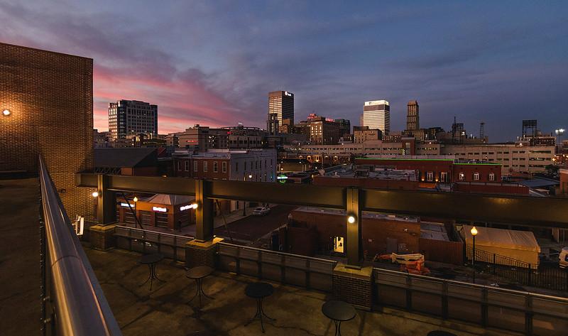 Memphis - Charles Nardi 18.jpg