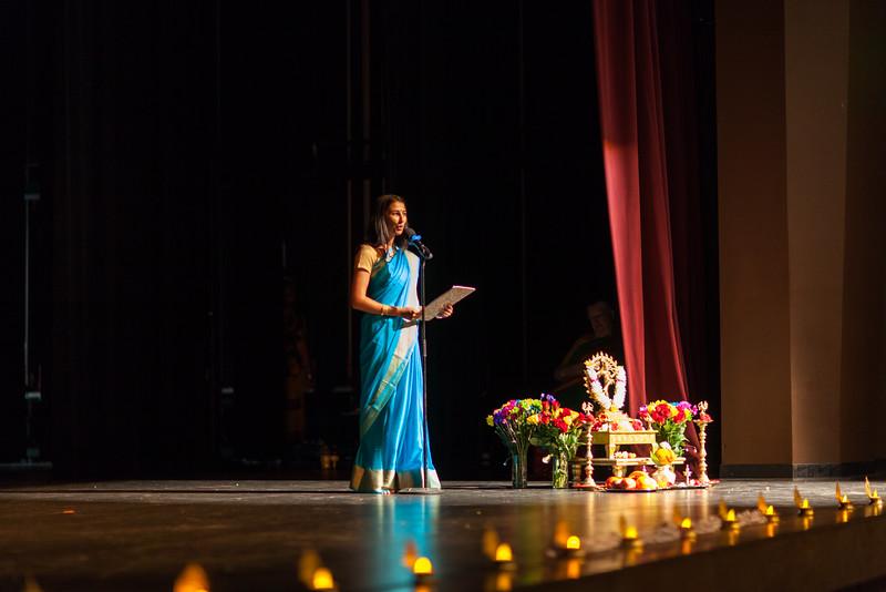 PriyaShreyaDance-0128.jpg