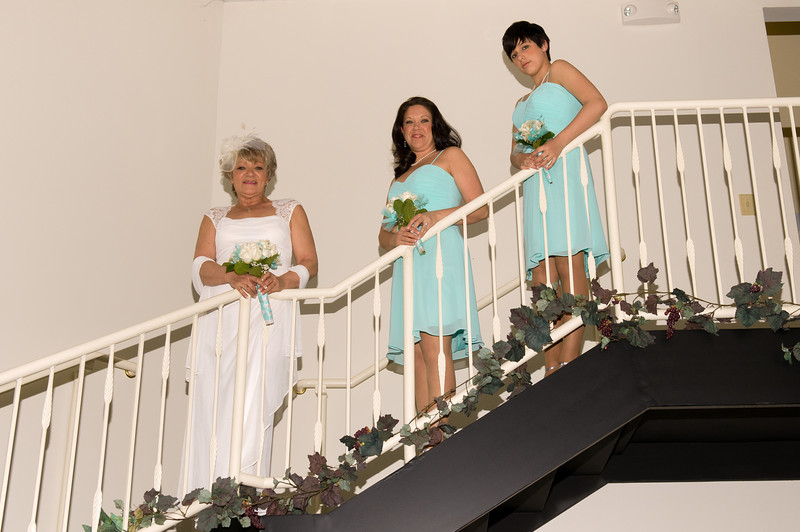 Wedding Day 037.jpg