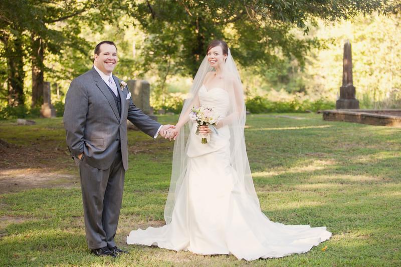 weddingphotographers415.jpg