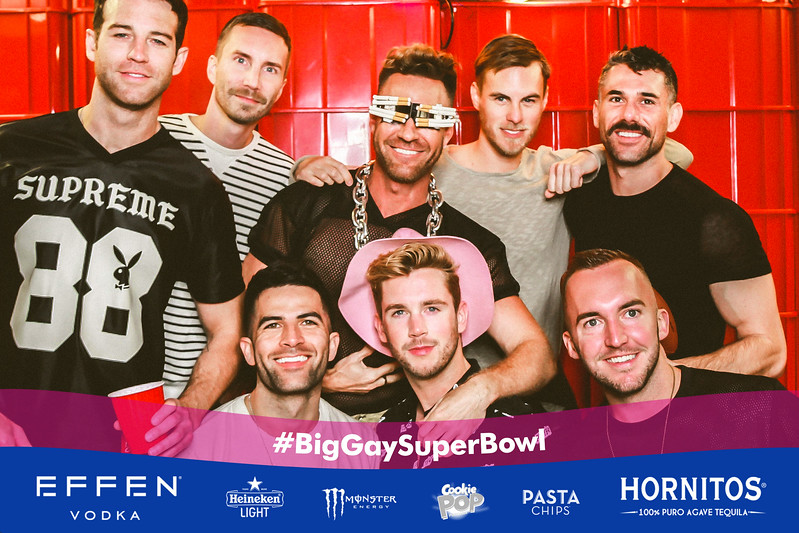 Big Gay Super Bowl Party 2017-091.jpg