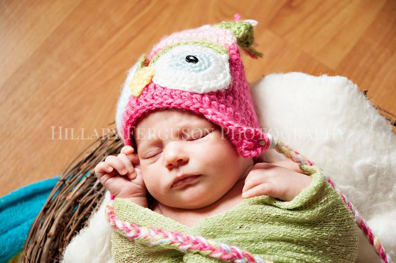 Hillary_Ferguson_Photography_Carlynn_Newborn003.jpg