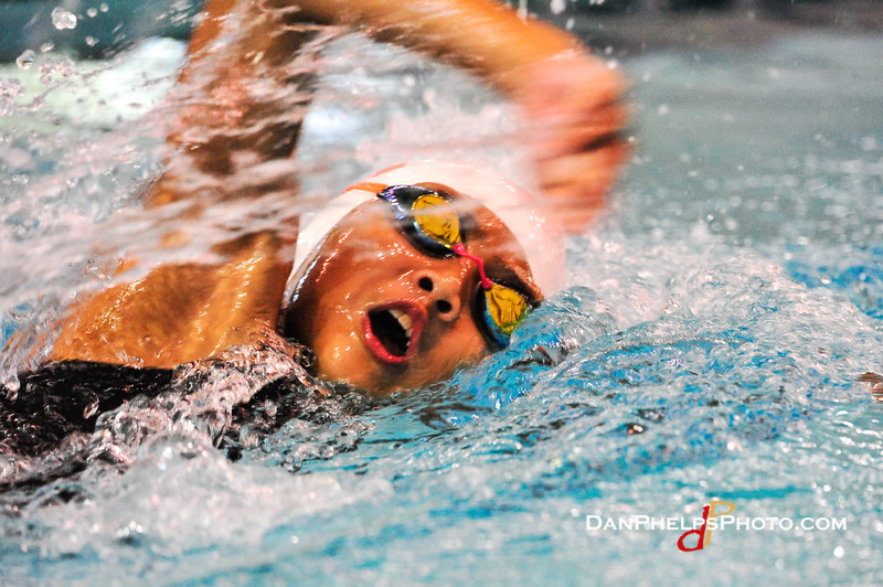 2015 MDS LC Champs-225.JPG