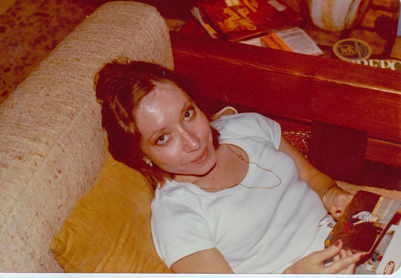 Vicki-pictures 81.jpg