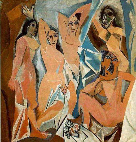 Les-Demoiselles-d-Avignon.jpg