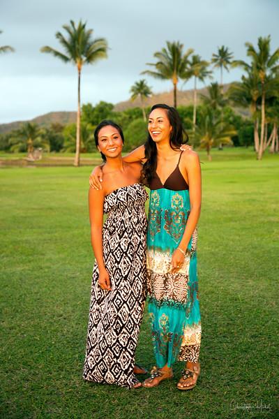 kauai_20120717_6843.jpg