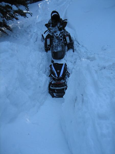 Bear Lodge Jan09 026.jpg