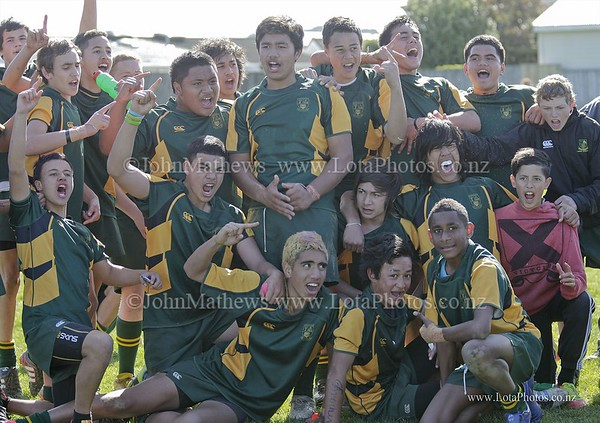 jm20120825 Rugby-U14 Final-Rongotai v Mana _MG_0456 b WM