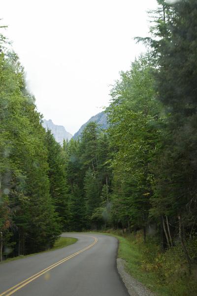01_Glacier National Park_Montana-66.jpg