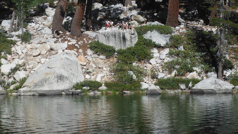 sequoia 096.JPG