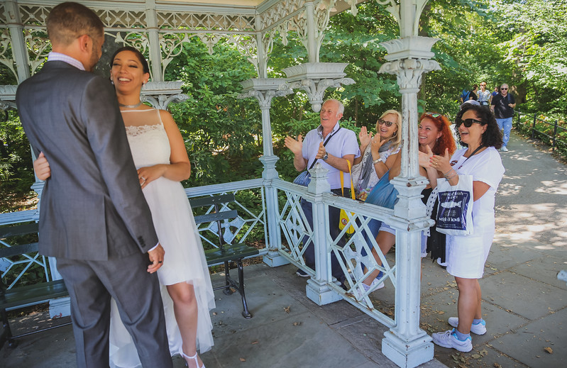 Central Park Wedding - Tattia & Scott-49.jpg