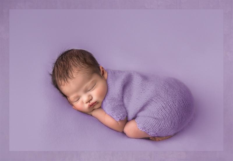 Baby_7899 Pink COMP.jpg