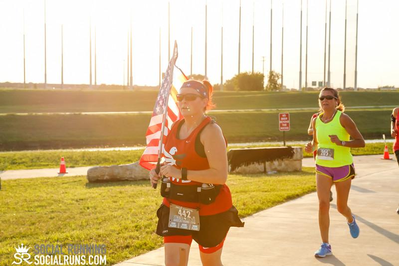 National Run Day 5k-Social Running-2888.jpg