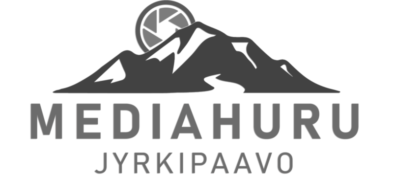 Mediahuru logo.png