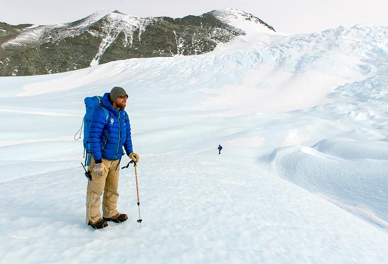 drake icefall -1-16-18110018.jpg