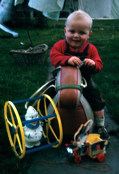 1970-8-13, (4) Andrew 1st birthday.jpg