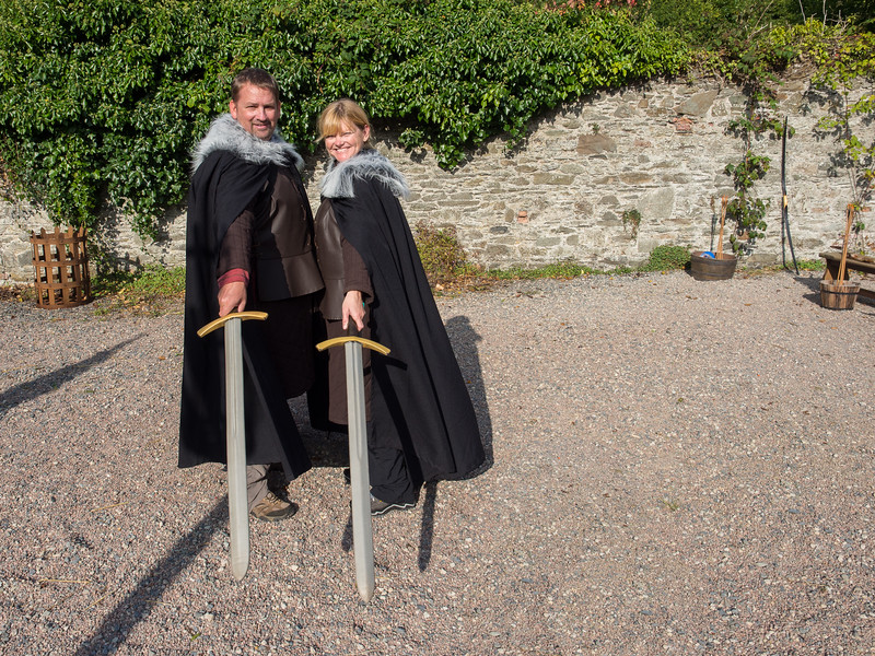 2 dave and deb with swords and capes.jpg