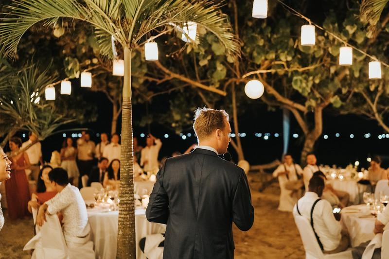 Wedding-of-Arne&Leona-15062019-583.JPG