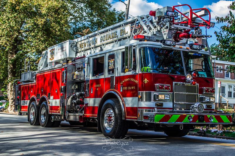 Newtown Square Fire Company (95).jpg