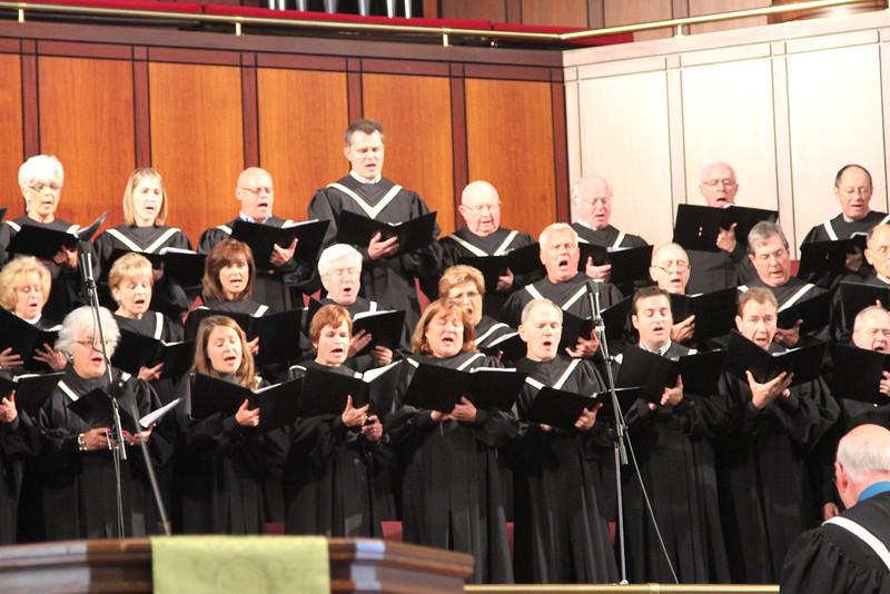 Choir 8.jpg