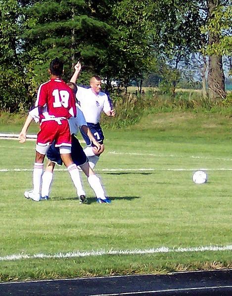 Soccer 07 001.jpg