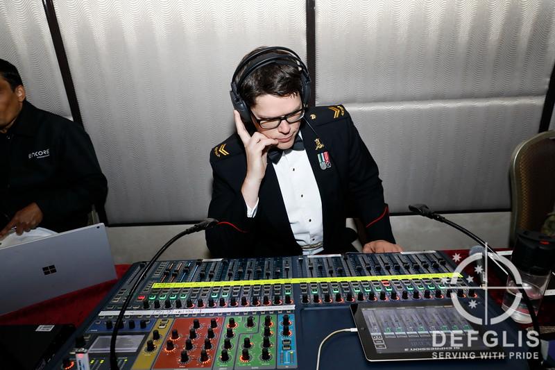 ann-marie calilhanna-defglis militry pride ball @ shangri la hotel_0827.JPG