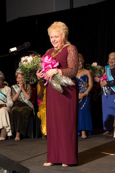 Ms. Pasadena Senior Pageant_2016_235.jpg