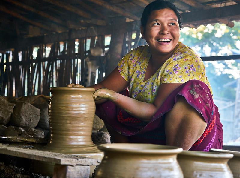 Mandalay_DSC9890.jpg