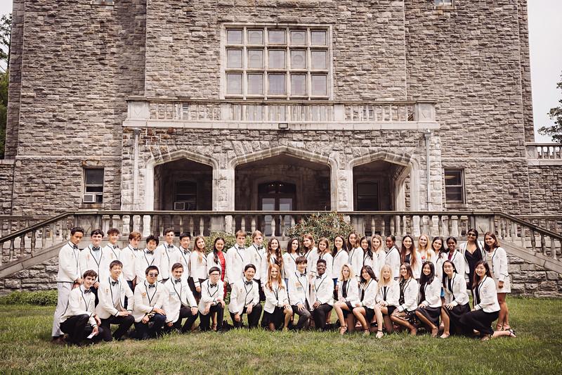 Kent19-Ceremony-001.JPG