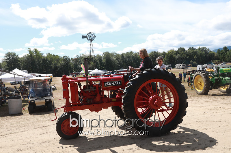 48th-Dublin-Gas-Engine-Meet_-1710_09-08-19  by Brianna Morrissey  ©BLM Photography 2019