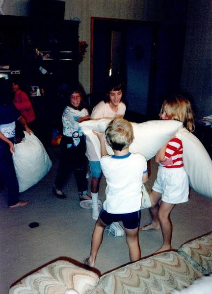 1989_Fall_Halloween Maren Bday Kids antics_0060_a.jpg
