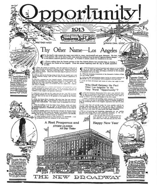 1913-CityCentertoRegionalMall-030.jpg