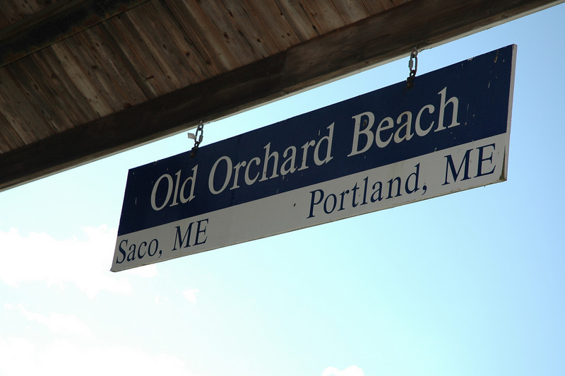 Old Orchard Beach (36).JPG