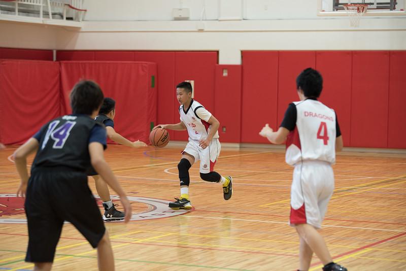 JV_Basketball_wjaa-4730.jpg