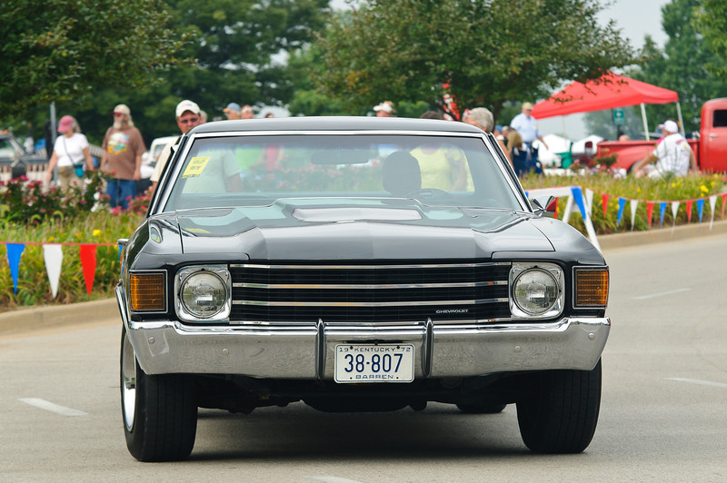 2011 Kentucky NSRA-1989.jpg
