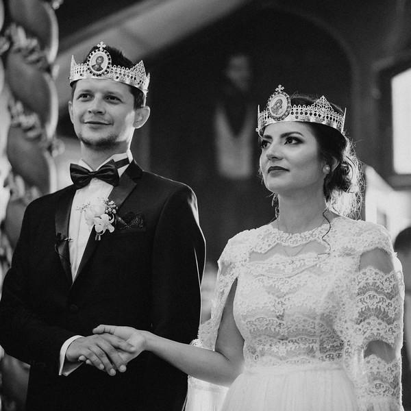 fotograf nunta Bucuresti-38.jpg