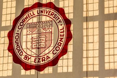 Cornell - 2017