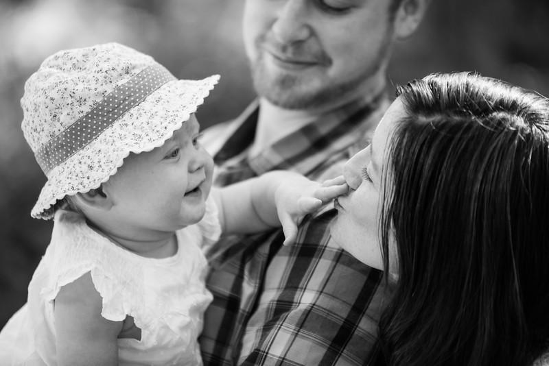 Elsie&Family_085.jpg