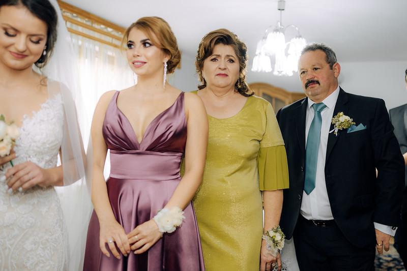 Wedding-0603.jpg