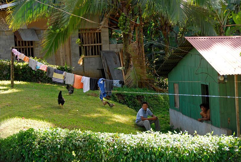 080126 0220 Costa Rica - La Fortuna to San Ramone Bus Trip _L ~E ~L.JPG