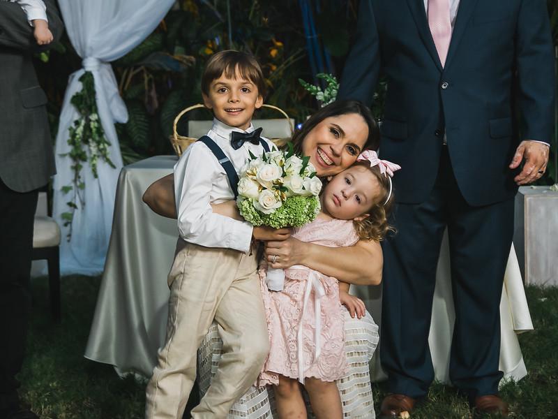 2017.12.28 - Mario & Lourdes's wedding (345).jpg