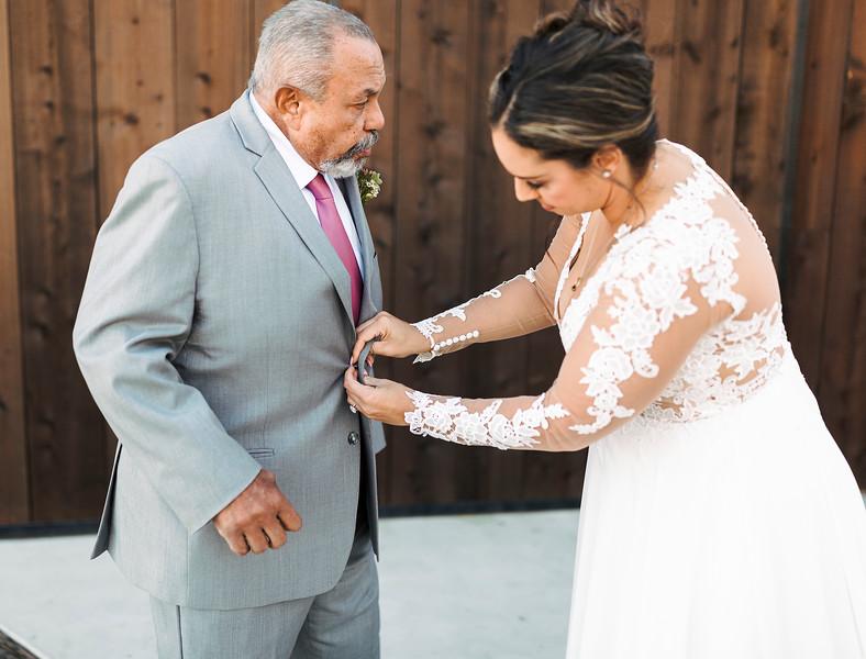 Alexandria Vail Photography Wedding Taera + Kevin 357.jpg